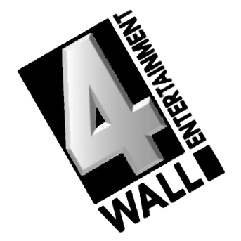 4Wall Ent.png