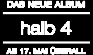 halb4_störer.png