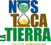 Logo_ObjAnual1920_color.jpg