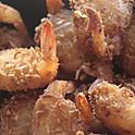 Coconut Shrimps Combo
