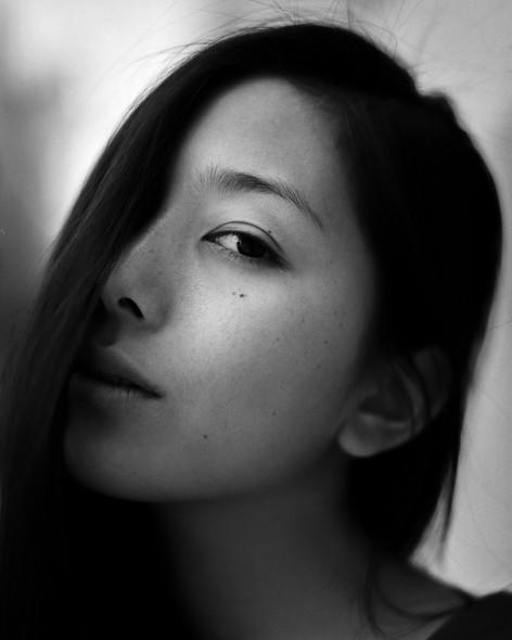tim cavadini | photography