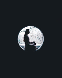 Silence 静