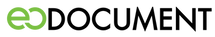 eoDOCUMENT-logo-transparent_edited.png