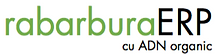 logo-green-smaller-size.png