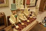 木製おもちゃ