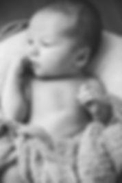 Newborn_Timme-22.jpg