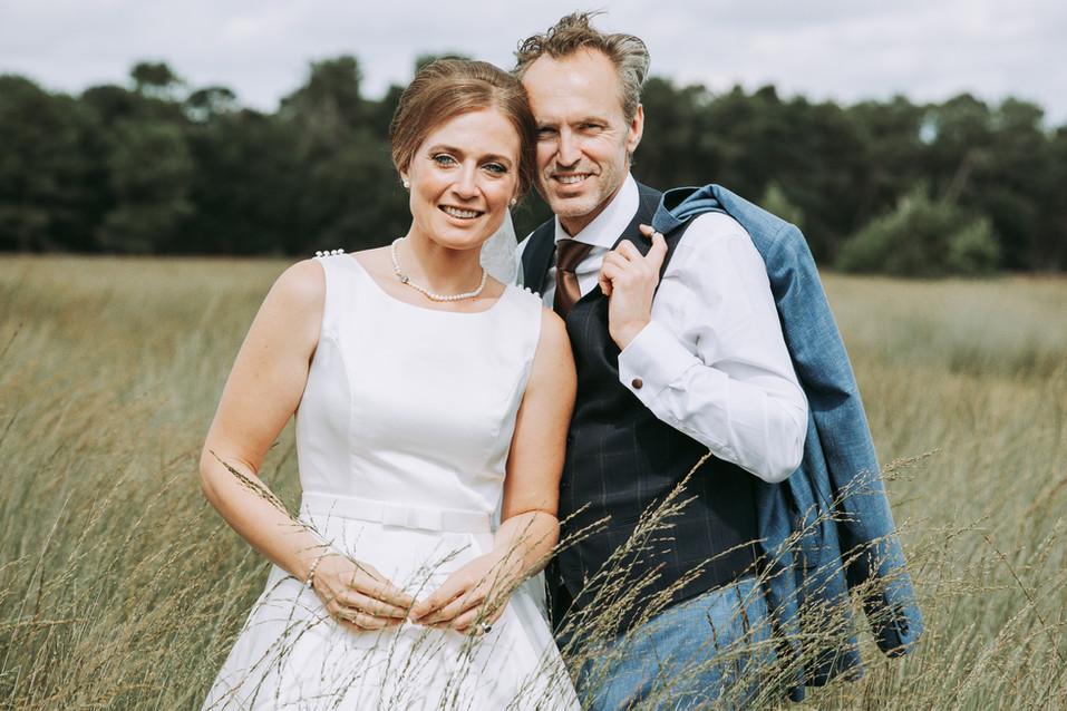 theperfectwedding-6.jpg