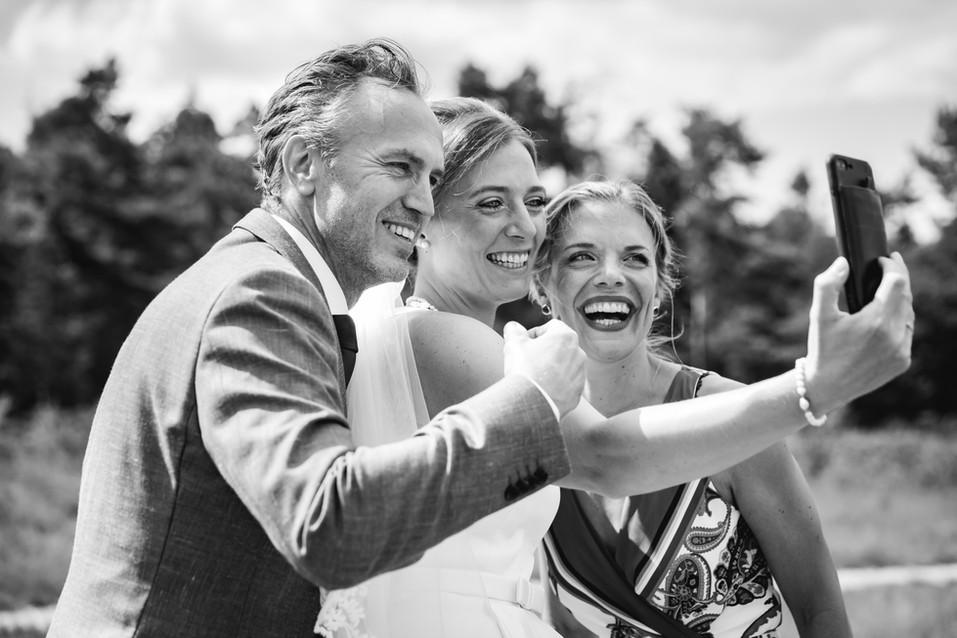 Perfect_wedding-1.jpg
