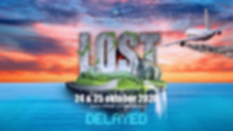 RSB2020-Poster-16x9-Delayed.jpg