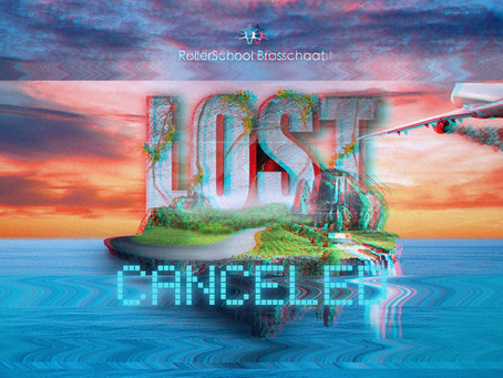 Lost is lost :-(