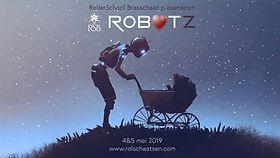 RobotZ-16x9.jpg