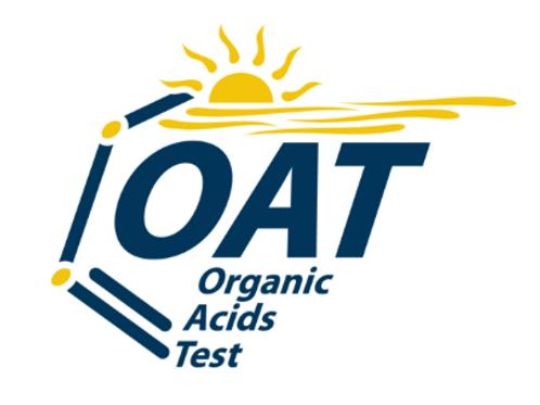 OAT - Organic Acids Test