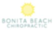 Bonita Beach Chiropractic