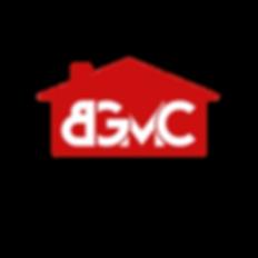 Blyth GMC Logo