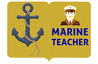 Marine Teacher