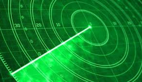 Why S-band RADAR is not preferred in merchant ships?