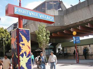 Fruitvale.jpg