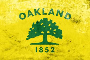 Oakland.jpg