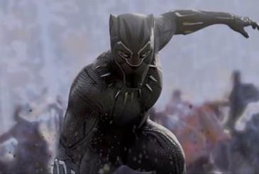 black-panther1.jpg
