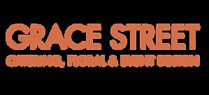 grace_street_catering_orange.png