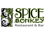 Spice Monkey Restaurant & Bar