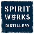Spirit Works Distillery Logo.png