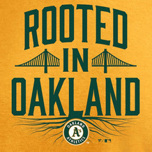 rooted in oakland.jpeg