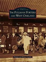 Pullman.jpeg