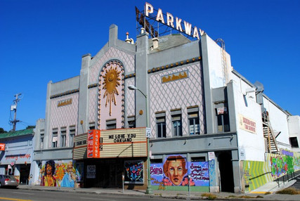 Parkway Theater.jpg