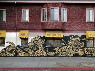 Oakland-Chinatown-DSC03731.jpg