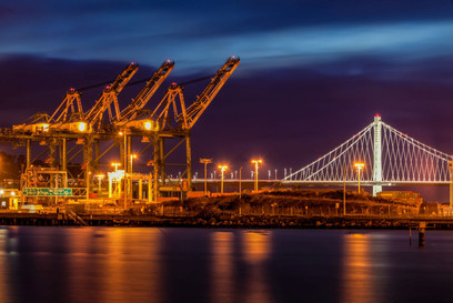 Port-of-Oakland-4.jpg