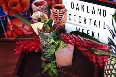 Oakland Cocktail Week 2.jpg