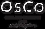 OSCO_FULL_trans.png