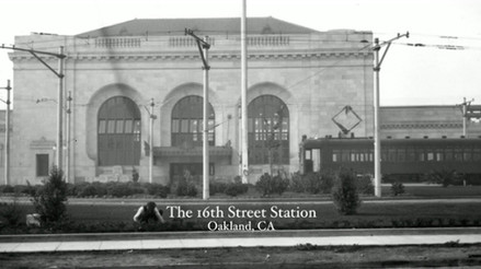 16th St Station.jpg