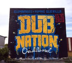 dub nation.jpeg