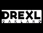 DREXL