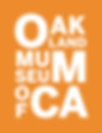 OMCA Mark.png