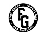 Fort Green