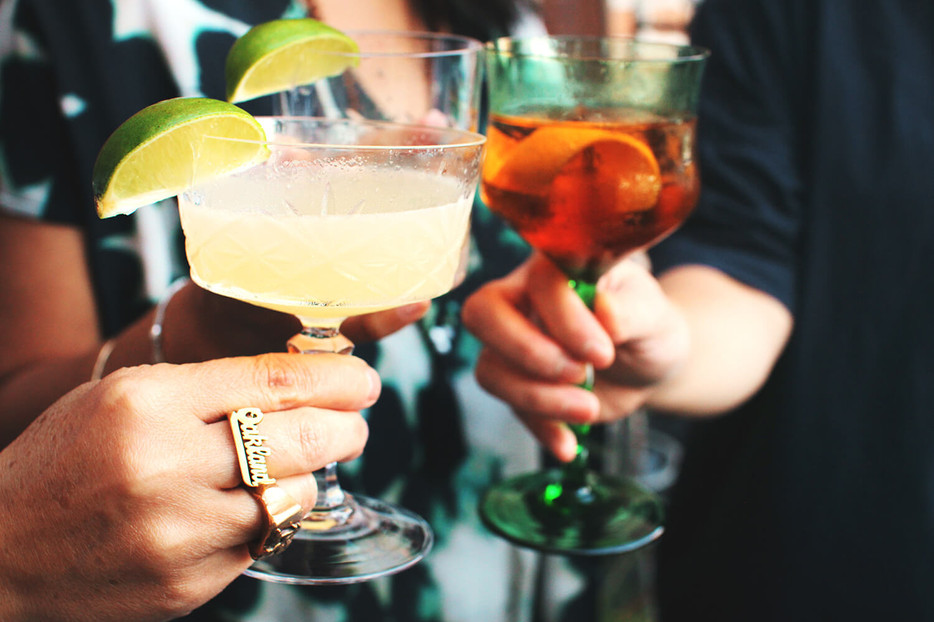 Oakland Cocktail Week 1.jpg