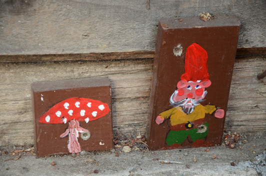 Oakland Gnomes.jpg