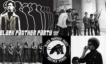 black_panthers.jpg