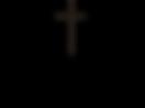 Ilegal Logo Black.png