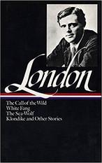 Jack London.jpg