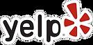 Yelp_Logo.svg.png