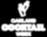 OCW_Logo_Dark_White.png