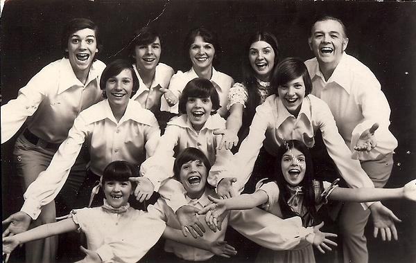 Yates Family Singers.tif