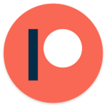 patreon_logo-150x150.png