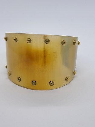 Essence Cuff Bracelet