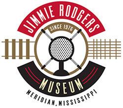 jimmie rodgers museum logo.jpg