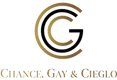 Logo_thumbnail-removebg-preview_edited.p